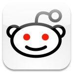 Square-reddit-logo-min