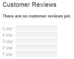 Antara customer review pic for guest post-min