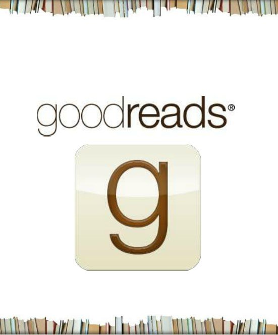 how to download books from goodreads for free