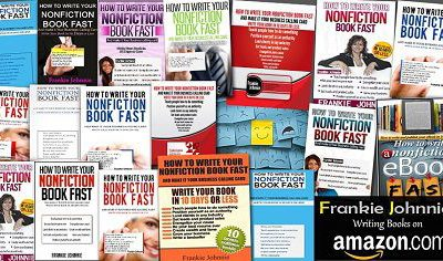 Guest Post – Should you get your book cover designed by someone on Fiverr?