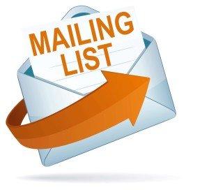 antara guest post - mailing list image-min