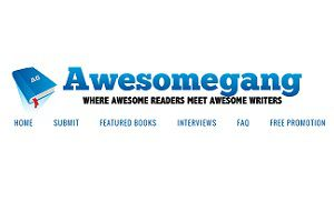 Awesomegang Book Promotion Service Review