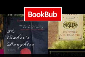BookBub Book Promotion Service Review